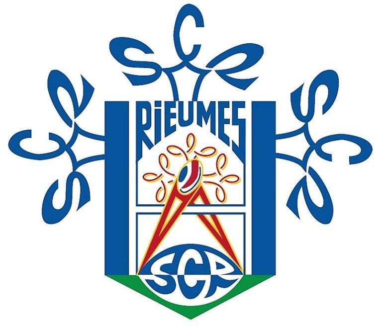 Sporting club Rieumois