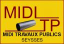 MIDI TP
