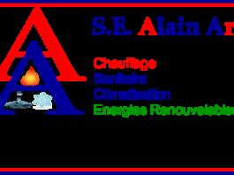 S.E. Alain Ané