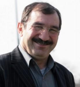 Bernard VIVIES