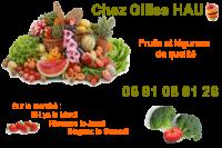 Chez Gilles Hau