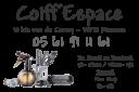 Coiff'Espace