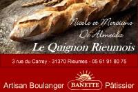 Le Quignon Rieumois