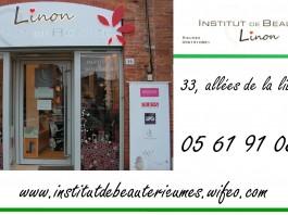 Linon Institut