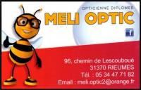 Meli Optic