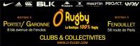 O Rugby