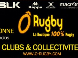 O Rugby