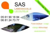 SAS Labessouille