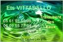 Ets Vitadello