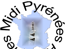 Midi Pyrénées Antennes