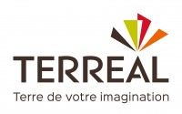 Société TERREAL