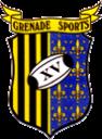 logo grenade sport