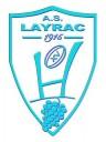 logo layrac