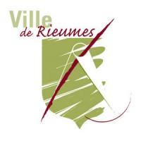 MAIRIE DE RIEUMES