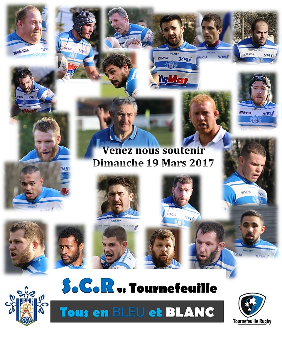 TOURNEFEUILLE AS