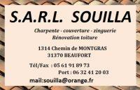Sarl Souilla