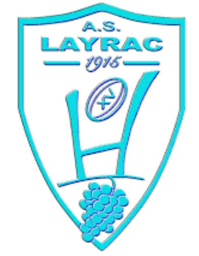 AS Layracaise
