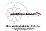 Câblage Occitan