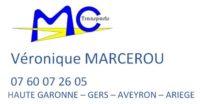 MARCEROU Messagerie