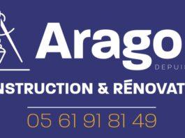 Aragon Construction