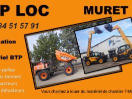 MP LOC Muret