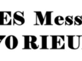 Messagerie VIVIES