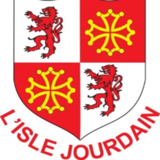 US L'Isle Jourdain