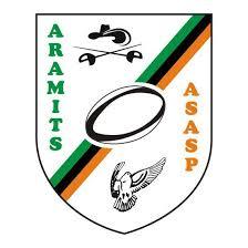 E.Aramists