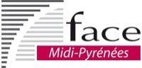 Face Midi-Pyrénées