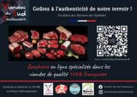 Viandes du Sud Toulousain – Boucherie en Ligne