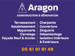 SAS Aragon